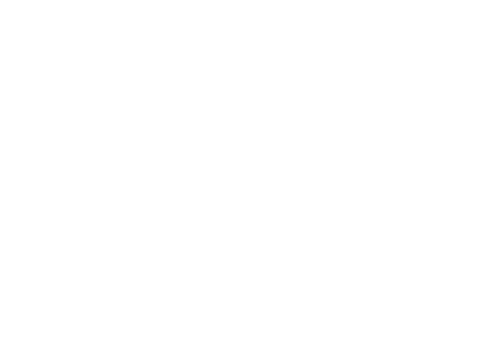 Increased visibility can grwo sales by up to 50%