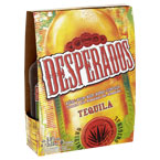 Desperados 3 Pack