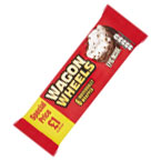 Wagon Wheels PM £1