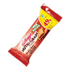 Nutri-grain Strawberry PM 49p