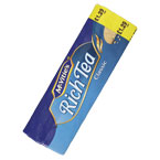 Mcvitie's Rich Tea PM £1.29