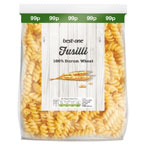 Best-one Fusilli Pasta PM 99p