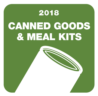 Canned Goods & Meal Kits icon