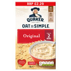 Oat So Simple Original PM £2.29
