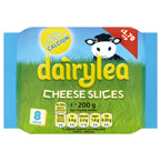 Dairylea Slices PM £1.70