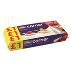 Muller Fruit Corner PM £1