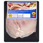 Best-in Wafer Thin Ham PM 85p