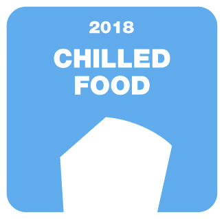Chilled Food icon