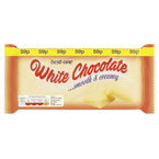 Best-one White Chocolate PM 59p