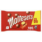 Maltesers Bag PM 60p