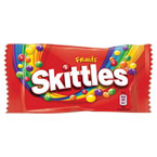 Skittles Fruit Bag