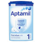 Aptamil First Milk