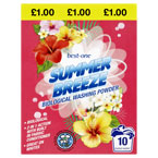 Best-one Summer Breeze Powder