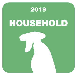 Household icon
