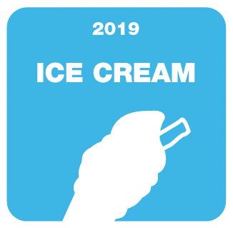 Ice Creams icon