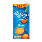 Rubicon Mango PM £1.39 (2 for £2)
