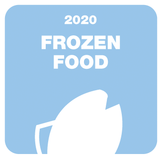 Frozen Food icon