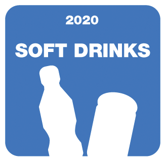 Soft Drinks icon