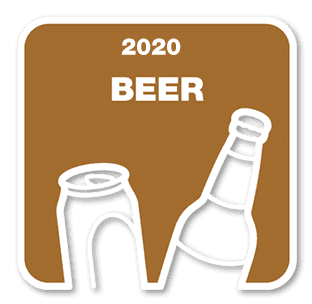 Beer Products