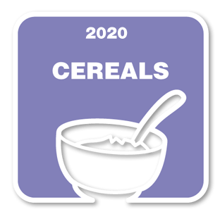 Cereals Products