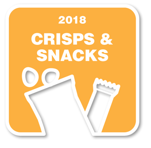 Crisps and Snacks Products