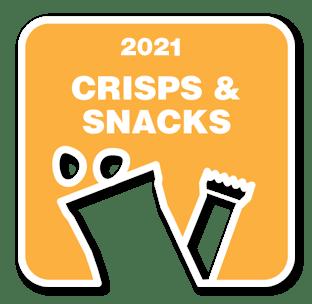 Crisps and Snacks