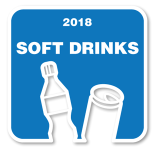 Soft drinks Products