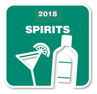 Spirits Products