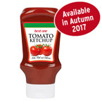 Best-one Tomato Ketchup PM