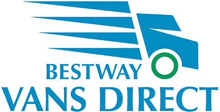 BestwayVans Direct logo