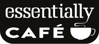 Essentially Cafe logo
