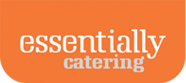 Essentially Catering logo