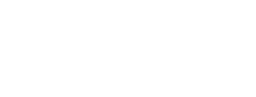 Best-one Own Label logo