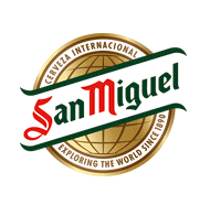 Shop by San Miguel brand