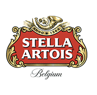 Shop by Stella Artois brand