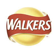 Shop by Walkers brand