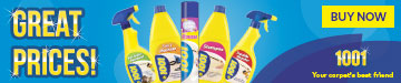WD40 – Great Prices!