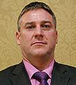Jon Griffin