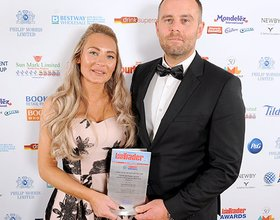 5696afaba0 Double award-triumph for Bestway Wholesale and Hooton s best-one