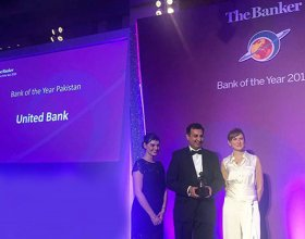 90caee0d21 UBL wins the Banker