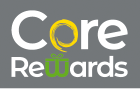 best-one launches new 'Core Rewards' initiative to help retailers sell more and make more money