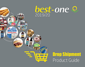 best-one launches new brochure