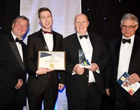 Bestpets crowned Best Wholesaler by PFI