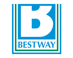 2017 - Bestway Group Announces Financial Results