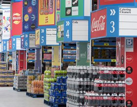 Bestway Wholesale acquires Costcutter Supermarkets Group (CSG)