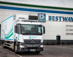 Bestway Wholesale strengthens its offer with improvements for all retail customers