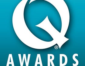 78a30e65d1 Seven best-one own brand products recognised at prestigious food awards  ceremony