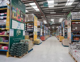 Bestway Wholesale welcomes new customers and continues to campaign for fair supply of stock to the independent channel