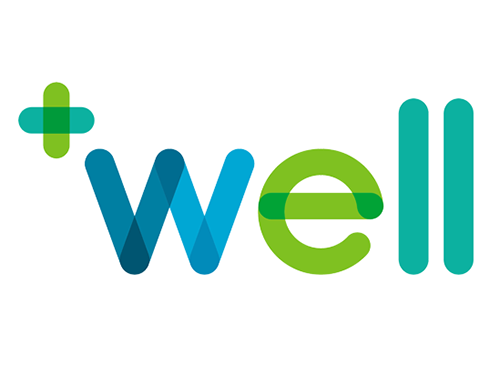 Well pharmacy committed to helping the NHS achieve its long-term plan through digitalisation