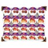 Bestin Rich & Creamy Yogurt PM 42p